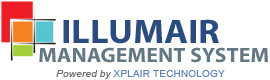 XPLAIR Technology LLC
